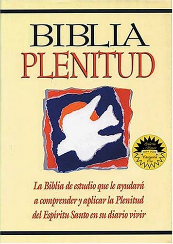 Descargar Gratis Biblia de Estudio Thompson PDF en ...
